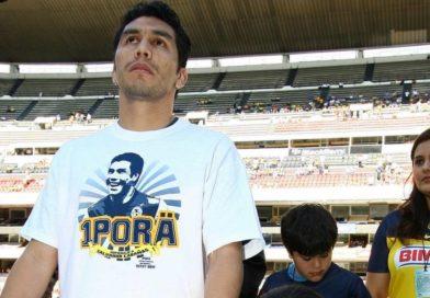 A 10 años del disparo que cambió la vida y acabó con la carrera de Salvador Cabañas