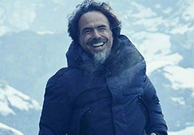 Alejandro González Iñárritu estaría trabajando en película sobre los 43 de Ayotzinapa