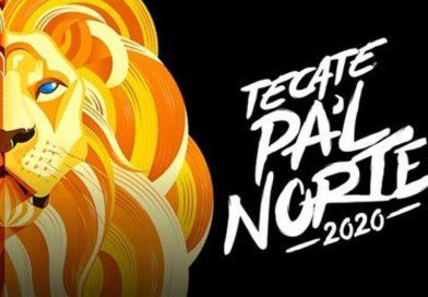Festival Pal Norte cancela evento por COVID-19