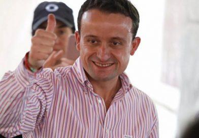 Mikel Arriola sería el elegido para llegar a la presidencia de la Liga MX