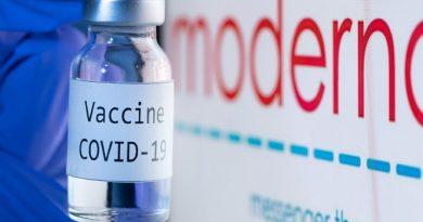 Sedena tiene capacidad y logística para aplicar vacuna contra covid