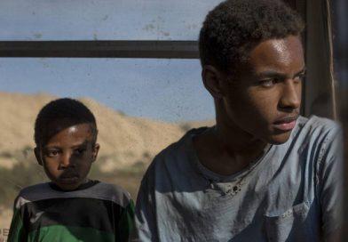 'Adú' lleva el drama de la migración a unos Goya deslucidos