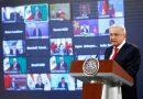 López Obrador plantea a Biden financiar Sembrando Vida
