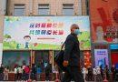 China aplicó 200 millones de vacunas contra covid
