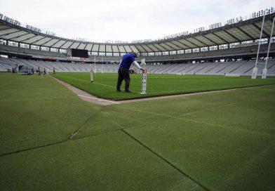 Prohíben a deportistas protestar en los Juegos Olímpicos