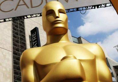 Llegan unos Oscar más diversos gracias a ¿la pandemia?